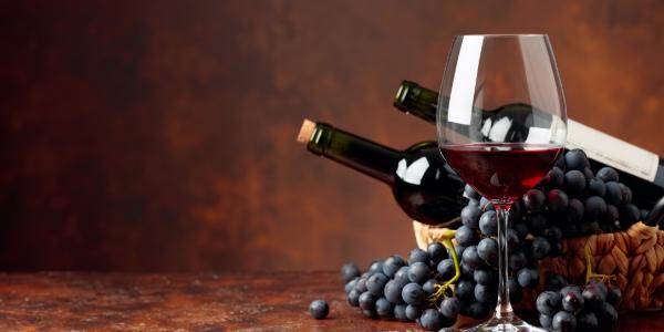 特別な世界のカベルネワイン会