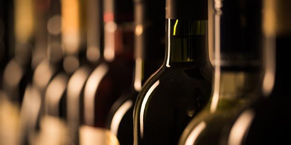 9日(木)/カルトワインの会@ロウリーズ・ザ・プライムリブ